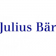 BANK JULIUS BAER & CO. LTD.