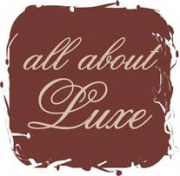 ALL ABOUT LUXE. JULIA BEVZENKO CONSULTING AGENCY