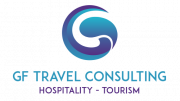 GF TRAVEL CONSULTING