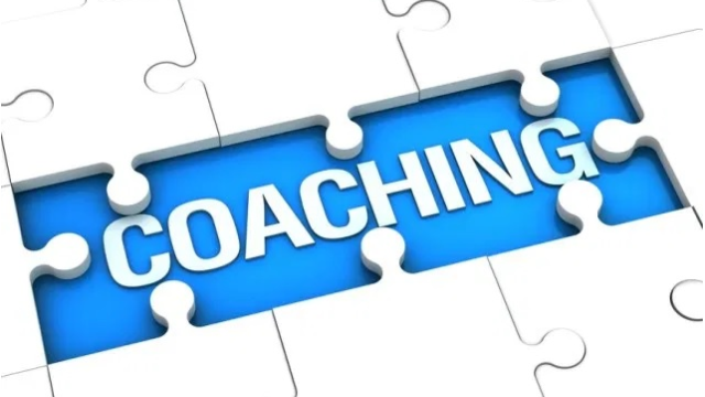 The first coaching session : Trigger words for effective communication