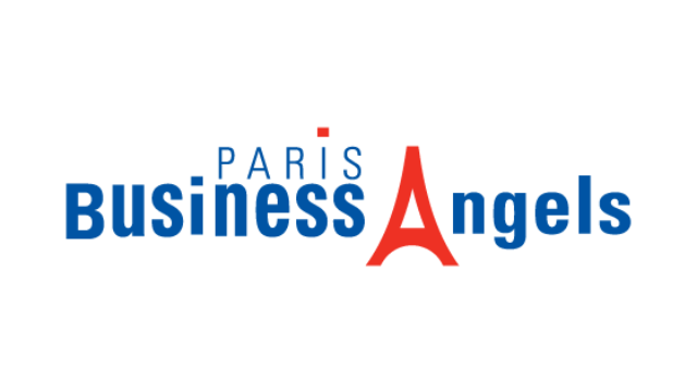 Envie de devenir business angel ?