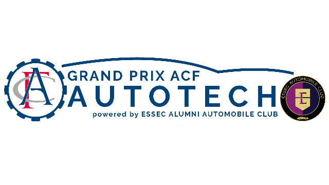 [Youtube Live] Finale du Grand Prix ACF AutoTech 2020
