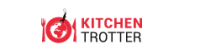 Image - logo-kitchen.jpg