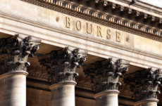Finance Banque et Assurance