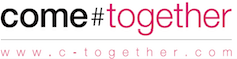 Image - Come Together 1.jpg